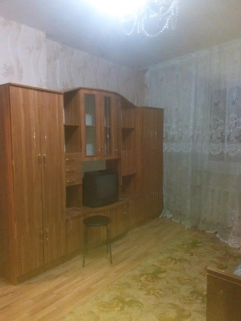 Квартира в аренду по адресу Россия, Татарстан Респ, Зеленодольский район, Зеленодольск, Королева 32