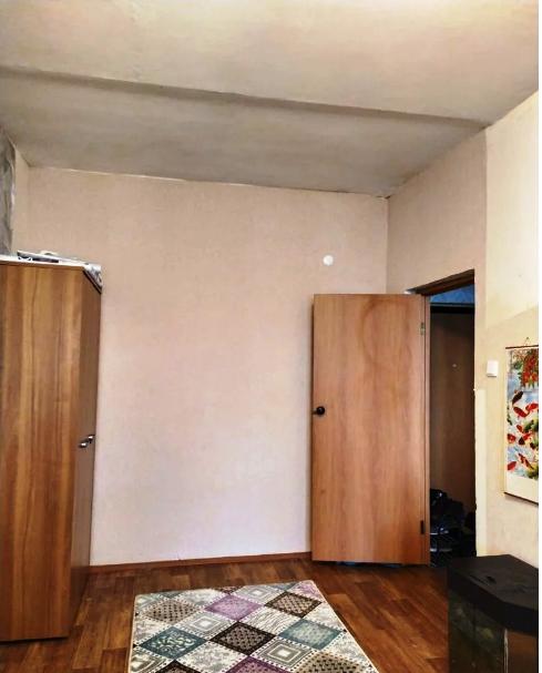 Квартира на продажу по адресу Россия, Татарстан Респ, Зеленодольский район, пгт. Васильево, Ленина 56