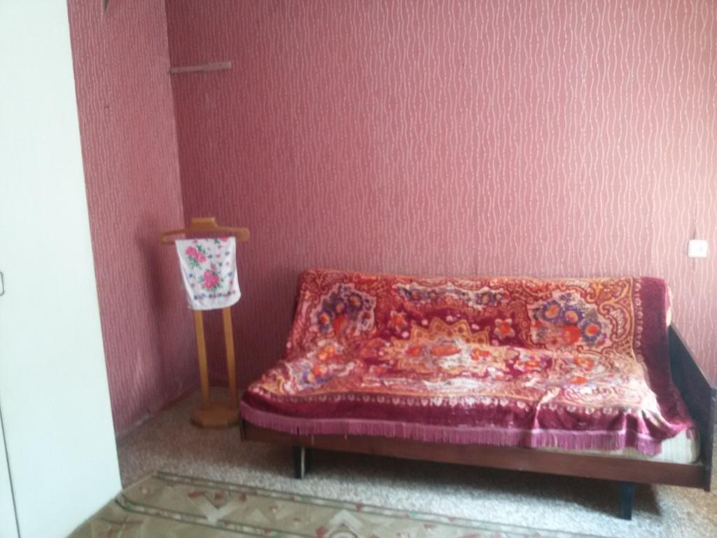 Продам комната по адресу Россия, Татарстан  край, Зеленодольский район, Зеленодольск, Тукая улица фото 1 по выгодной цене