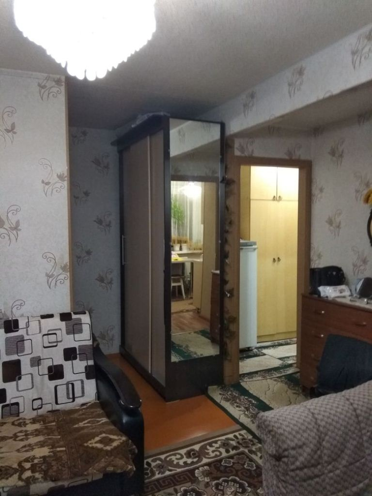 Татарстан Респ, Зеленодольский район, с. Айша, Молодежная 2