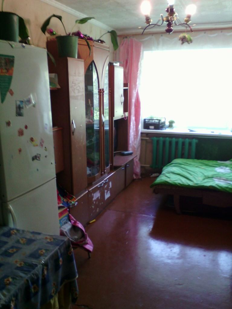 хорошая комната в центре г. зеленодольск. комната светлая, большая. установлено пл...