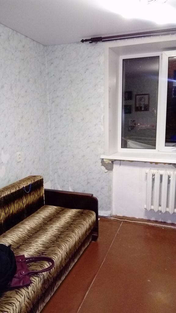 Продам комната по адресу Россия, Татарстан  край, Зеленодольский район, Зеленодольск, Малая Красная улица фото 0 по выгодной цене