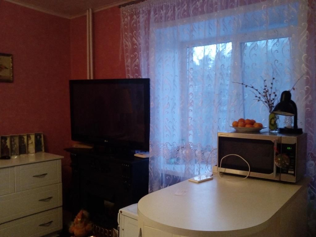 отличная комната в г. зеленодольск. комната светлая, тёплая, после ремонта замене ...